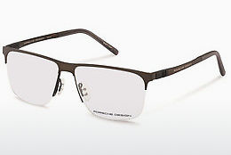 Eyewear Porsche Design P8324 D - Green