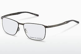 Eyewear Porsche Design P8332 C - Grey