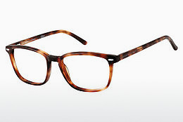 Eyewear Safilo S 184 WDR - Brown