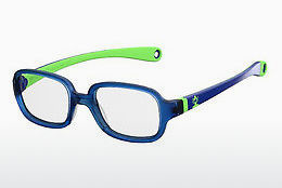 Eyewear Safilo SA 0003/N RNB - Blue, Green
