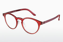 Eyewear Safilo SA 1061 PO0 - Red