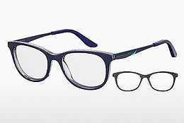 Lunettes design Seventh Street S 287 MY0