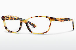 Lunettes design Smith GOODWIN/N 0B9