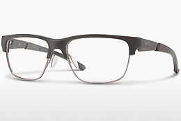 Lunettes design Smith INTERVAL 180 FRE