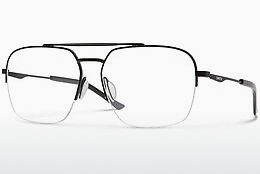 Lunettes design Smith SIDESTEP 003