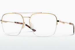 Lunettes design Smith SIDESTEP AOZ