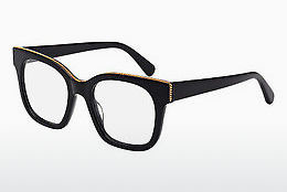 Eyewear Stella McCartney SC0009O 001 - Black