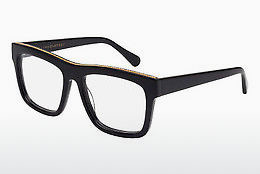 Eyewear Stella McCartney SC0020O 002 - Black