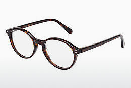 Eyewear Stella McCartney SC0029O 003 - Brown, Havanna