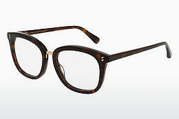 Eyewear Stella McCartney SC0040O 002 - Brown, Havanna