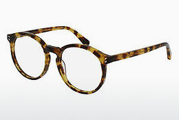 Eyewear Stella McCartney SC0059O 004 - Brown, Havanna