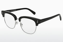 Eyewear Stella McCartney SC0073OI 001 - Black