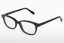 Eyewear Stella McCartney SC0078OI 001 - Black