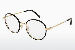 Eyewear Stella McCartney SC0091O 001 - Black