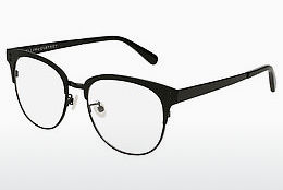 Eyewear Stella McCartney SC0123O 001 - Black