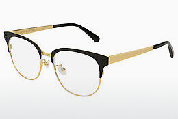Eyewear Stella McCartney SC0123O 002 - Black