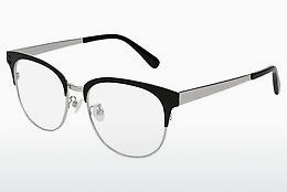 Eyewear Stella McCartney SC0123O 003 - Black