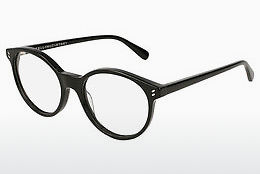 Eyewear Stella McCartney SC0143O 001 - Black