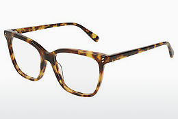 Eyewear Stella McCartney SC0144O 002 - Brown, Havanna