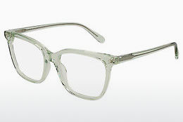 Eyewear Stella McCartney SC0144O 003 - Green