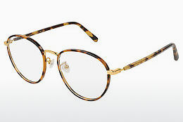 Eyewear Stella McCartney SC0147O 003 - Brown, Havanna