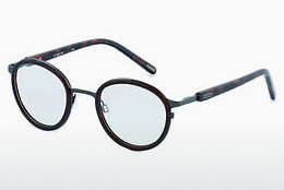 Eyewear Strellson Gordon (ST1028 532) - Brown