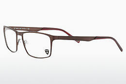 Eyewear Strellson ST1053 200 - Brown