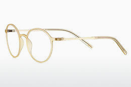 Eyewear Strellson ST1283 500 - Yellow