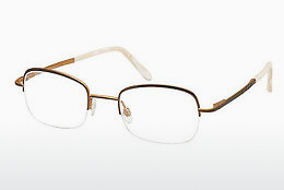 Eyewear Strenesse 4217 300 - Brown