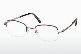 Eyewear Strenesse 4217 400 - Purple