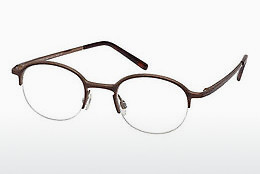 Eyewear Strenesse 4508 100 - Brown