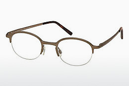 Eyewear Strenesse 4508 200 - Brown