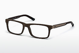 Lunettes design Timberland TB1308 049