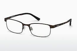 Lunettes design Timberland TB1348 048
