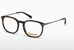 Lunettes design Timberland TB1566 056
