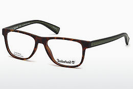 Lunettes design Timberland TB1571 056