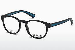Lunettes design Timberland TB1572 002