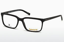 Lunettes design Timberland TB1580 002