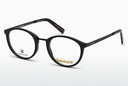 Lunettes design Timberland TB1592 001