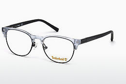 Lunettes design Timberland TB1602 026