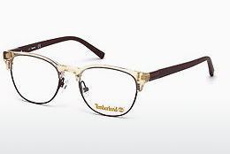 Lunettes design Timberland TB1602 057