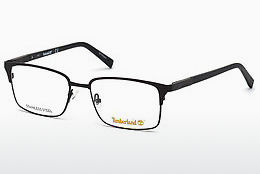 Lunettes design Timberland TB1604 002