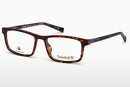 Lunettes design Timberland TB1605 052