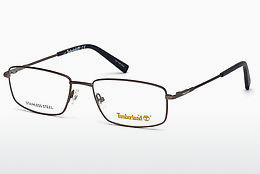 Lunettes design Timberland TB1607 009