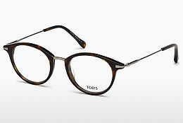 Lunettes design Tod's TO5169 052