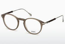 Lunettes design Tod's TO5170 020