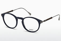 Lunettes design Tod's TO5170 090