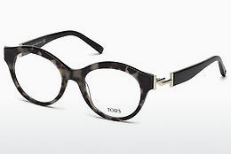 Eyewear Tod's TO5173 056 - Havanna