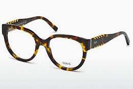 Eyewear Tod's TO5175 055 - Havanna, Brown