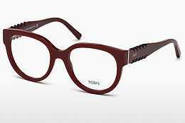 Lunettes design Tod's TO5175 069